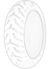 Mitas Terra Force-MX 120/90 R18 65M TT Rear