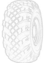Michelin XTA2 Energy 265/70 R19,5 143/141J