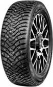 Dunlop SP Winter Ice 03 245/40 R18 97T XL