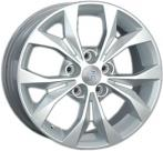 Replay Nissan (NS103) 6,5x17 5x114,3 ET 40 Dia 66,1 (S)