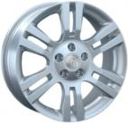 Replay Nissan (NS68) 7x17 5x114,3 ET 55 Dia 66,1 (S)