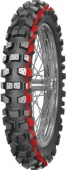 Mitas XT454 Winter Friction 110/90 R19 62M TT Rear