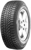 Gislaved NordFrost 200 235/60 R17 106T XL