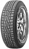 Roadstone Winguard WinSpike 195/55 R15 89T XL