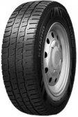 Marshal Winter Portran CW51 205/65 R16C 107/105T