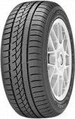 Hankook Winter Icebear W300A 295/40 ZR20 110W XL