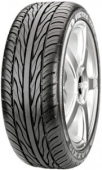 Maxxis MA-Z4S Victra 225/55 R16 99V XL