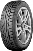 LandSail Winter Star 215/60 R17 96H