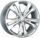 Replay Mercedes (MR131) 8,5x19 5x112 ET 56 Dia 66,6 (SFP)