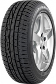 Goodyear UltraGrip Performance 215/55 R18 99V XL