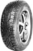Cachland CH-AT7001 225/75 R16C 115/112S