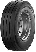 Michelin X Line Energy T (Прицеп) 245/70 R17,5 143/141J