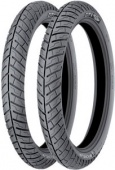 Michelin City Pro 2,75 R17 47P Reinforced TT Rear