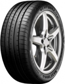 Goodyear Eagle F1 Asymmetric 5 205/40 ZR17 84W XL