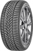 Goodyear UltraGrip Performance Gen-1 235/50 R18 101V XL