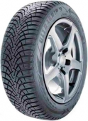 Goodyear UltraGrip 9+ 185/60 R14 82T