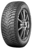 Kumho WinterCraft SUV Ice WS31 255/55 R18 109T XL