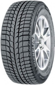 Michelin Latitude X-Ice 2 235/60 R18 107T XL