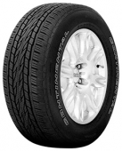 Continental ContiCrossContact LX 20 255/55 R20 107H