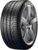 Pirelli PZero 275/30 ZR21 98Y XL Run Flat *