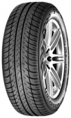 BFGoodrich G-Grip 255/35 ZR19 96Y XL