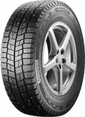 Continental VanContact Ice 215/65 R16C 109/107R