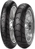 Metzeler Tourance Next 140/80 R17 69V TL Rear