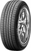 Roadstone N'Fera AU5 215/50 ZR17 91W XL