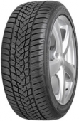 Goodyear UltraGrip Performance 2 205/55 R16 91H Run Flat *
