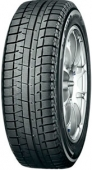 Yokohama Ice Guard IG50 Plus 175/65 R14 82Q