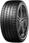 Kumho Ecsta PS91 275/40 ZR20 106Y XL
