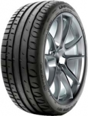 Kormoran Ultra High Performance 215/40 ZR17 87W XL