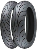 Michelin Pilot Road 2 190/50 ZR17 73W TL Rear