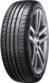 Laufenn S-Fit EQ (LK01) 225/60 R17 99H XL