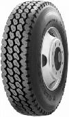 Hankook Z59 All Steel Radial (Универсальная) 7,5 R16 124/121J 16 PR
