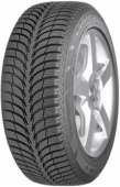 Goodyear UltraGrip Ice+ 215/55 R16 93T
