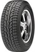 Hankook Winter I*Pike RW11 235/60 R17 102T XL