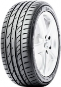 Sailun Atrezzo ZSR 225/40 ZR18 92Y XL Run Flat