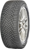 Michelin X-Ice North 4 SUV 235/60 R17 106T XL