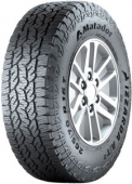 Matador MP72 Izzarda A/T 2 265/70 R16 112T XL