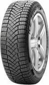 Pirelli Winter Ice Zero Friction 215/60 R17 100T XL