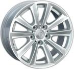 Replay BMW (B132) 8x17 5x120 ET 32 Dia 72,6 (silver)