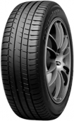 BFGoodrich Advantage 205/40 ZR17 84W XL