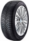 Michelin CrossClimate 225/50 R17 98V XL