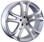 Replay Mercedes (MR208) 10x21 5x112 ET 54 Dia 66,6 (GMF)