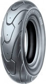 Michelin Bopper 130/70 R12 56L