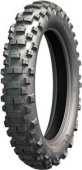Michelin Enduro Medium 80/90 R21 48R TT Front
