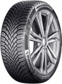 Continental ContiWinterContact TS 860 S 245/40 ZR20 99W XL