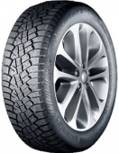 Continental IceContact 2 SUV 265/60 R18 114T XL