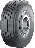 Michelin X Line Energy F 385/55 R22,5 160K